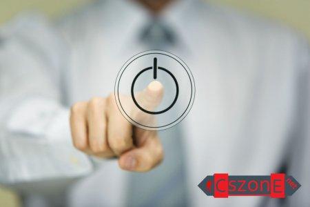 CSZone - открытие сайта!